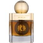 Shanghai Tang Oriental Pearl Parfumovaná voda pre ženy 60 ml