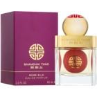 Shanghai Tang Rose Silk Parfumovaná voda pre ženy 60 ml