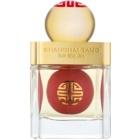Shanghai Tang Rose Silk eau de parfum per donna 60 ml