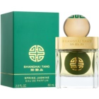 Shanghai Tang Spring Jasmine Parfumovaná voda pre ženy 60 ml
