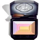 Shiseido Makeup 7 Lights Powder Illuminator posvjetljujući puder
