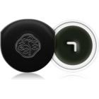 Shiseido Eyes Instroke Eyeliner gélové očné linky s aplikátorom