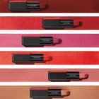 Shiseido Makeup ModernMatte Powder Lipstick Ruj mat cu pulbere