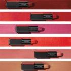 Shiseido Makeup ModernMatte Powder Lipstick матова пудрова помада