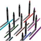 Shiseido Makeup Kajal InkArtist контурний олівець для очей  4 в 1