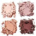Shiseido Makeup Essentialist paleta cieni do powiek