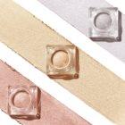 Shiseido Makeup Aura Dew Face, Eyes, Lips iluminator pentru față și zona ochilor