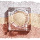 Shiseido Makeup Aura Dew Face, Eyes, Lips bőrélénkítő arcra és szemre