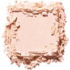 Shiseido Makeup InnerGlow CheekPowder blush illuminateur