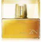 Shiseido Zen parfémovaná voda pro ženy 30 ml