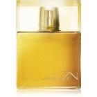 Shiseido Zen woda perfumowana dla kobiet 100 ml
