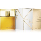 Shiseido Zen Eau de Parfum Damen 100 ml
