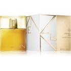 Shiseido Zen Eau de Parfum voor Vrouwen  100 ml