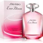 Shiseido Ever Bloom eau de parfum para mujer 90 ml