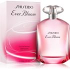 Shiseido Ever Bloom parfumska voda za ženske 90 ml
