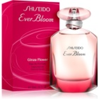 Shiseido Ever Bloom Ginza Flower parfumovaná voda pre ženy 50 ml
