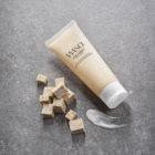 Shiseido Waso Soft+Cushy Polisher exfoliante facial