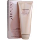 Shiseido Body Advanced Essential Energy ревитализиращ крем за ръце