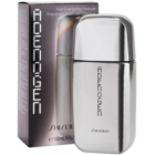 Shiseido Adenogen nega proti izpadanju las