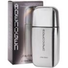Shiseido Adenogen starostlivosť proti padaniu vlasov