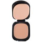 Shiseido Base Advanced Hydro-Liquid hydratačný kompaktný make-up náhradná náplň SPF 10