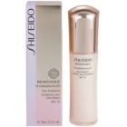 Shiseido Benefiance WrinkleResist24 protivrásková emulze SPF 15