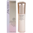 Shiseido Benefiance WrinkleResist24 protivrásková emulzia SPF 15