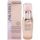Shiseido Benefiance WrinkleResist24 hydratační pleťové sérum proti vráskám