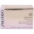 Shiseido Benefiance WrinkleResist24 maska na oči s retinolom