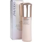Shiseido Benefiance WrinkleResist24 нічний зволожуючий догляд проти зморшок