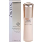 Shiseido Benefiance WrinkleResist24 nočna vlažilna nega proti gubam
