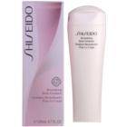 Shiseido Body revitalizačná telová emulzia