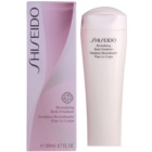 Shiseido Body Revitalizing Body Emulsion