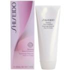 Shiseido Body пілінг для тіла зі зволожуючим ефектом