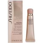 Shiseido Benefiance regeneracijski balzam za ustnice