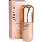 Shiseido Benefiance NutriPerfect oční sérum proti vráskám, otokům a tmavým kruhům