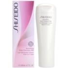Shiseido Body tělové mléko do sprchy pro vypnutí pokožky