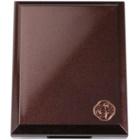 Shiseido Base Bronzer polvos bronceadores