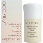 Shiseido Deodorants Anti-Perspirant Deodorant Stick антиперспірант