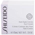 Shiseido Even Skin Tone Care krema za područje oko očiju protiv tamnih krugova