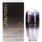 Shiseido Future Solution LX serum rozświetlające do ujednolicenia kolorytu skóry