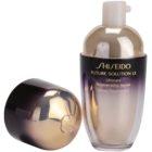 Shiseido Future Solution LX regenerační sérum proti vráskám