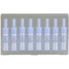 Shiseido Hair szérum a hajra és a fejbőrre