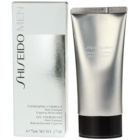 Shiseido Men Anti-Fatigue energizující gel pro unavenou pleť