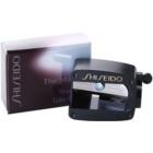 Shiseido Accessories ořezávátko na kosmetické tužky