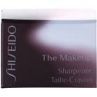 Shiseido Accessories strúhatko na kozmetické ceruzky