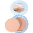 Shiseido Pureness kompaktní make-up SPF 15