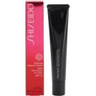 Shiseido Base Refining podkladová báza pod make-up SPF 15
