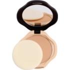 Shiseido Base Sheer and Perfect kompaktní pudrový make-up SPF 15