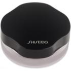 Shiseido Eyes Shimmering Cream fard de pleoape cremos